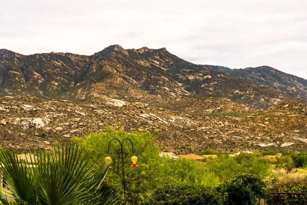 37233 S Desert Sun Drive, Saddlebrooke, AZ - USA (photo 1)