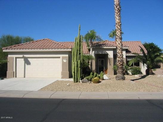15246 W Waterford Dr, Surprise, AZ - USA (photo 1)