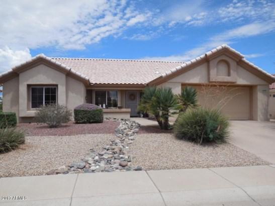 13616 W Robertson Dr, Sun City West, AZ - USA (photo 1)