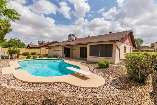 16638 N 46th Ln, Glendale, AZ - USA (photo 1)