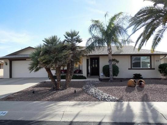 20438 N 124th Dr, Sun City West, AZ - USA (photo 1)