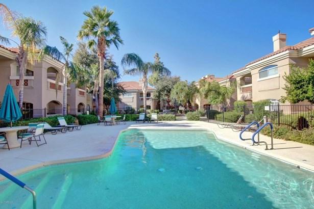 8653 E Royal Palm Rd - Unit 1017, Scottsdale, AZ - USA (photo 1)