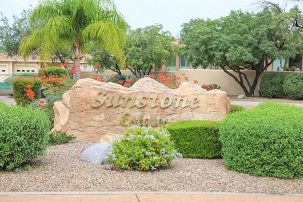 139 E Silverstone Place, Oro Valley, AZ - USA (photo 1)