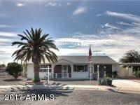 10057 W Peoria Ave, Sun City, AZ - USA (photo 1)