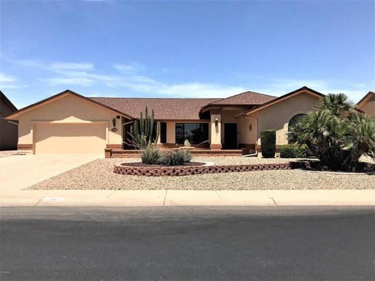 12336 W Tigerseye Dr, Sun City West, AZ - USA (photo 1)