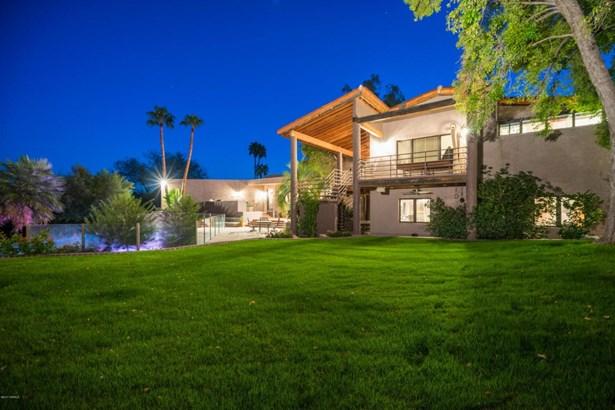 8421 E Brookwood Drive, Tucson, AZ - USA (photo 1)