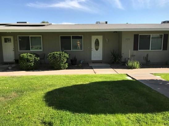 13637 N 111th Ave, Sun City, AZ - USA (photo 1)
