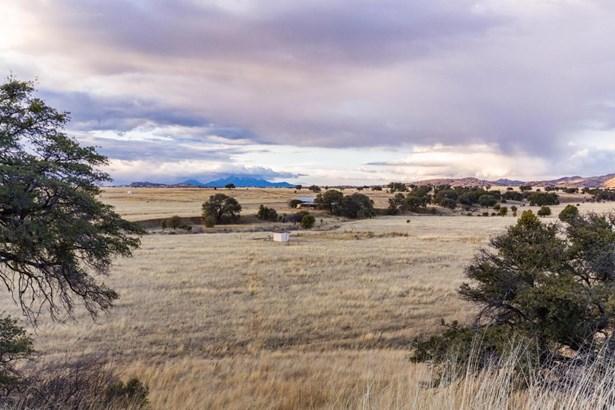 1336 S San Rafael Valley Road, Patagonia, AZ - USA (photo 1)
