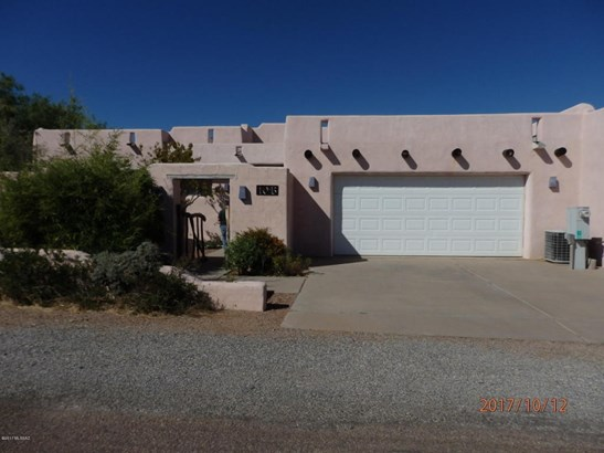 10 Black Oak Drive, Sonoita, AZ - USA (photo 1)