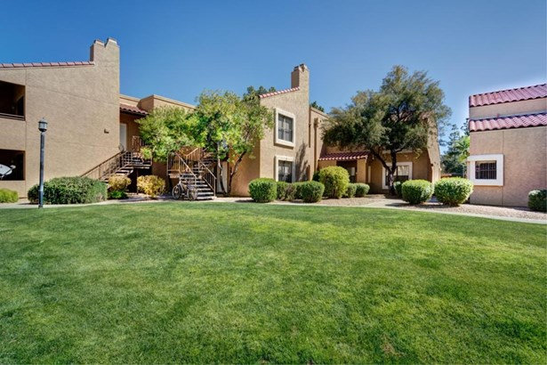 8787 E Mountain Road View - Unit 2035, Scottsdale, AZ - USA (photo 1)