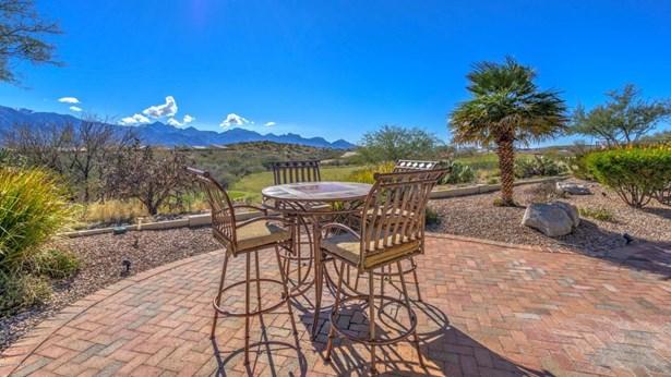 62311 E Iron Crest Drive, Tucson, AZ - USA (photo 1)