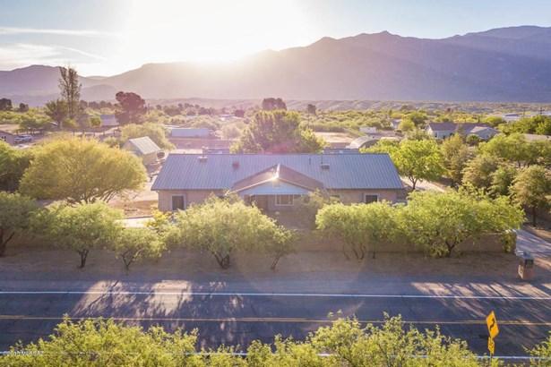 15340 N Twin Lakes Drive, Tucson, AZ - USA (photo 1)
