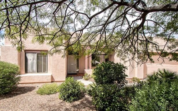 10981 E Spadefoot Place, Tucson, AZ - USA (photo 1)