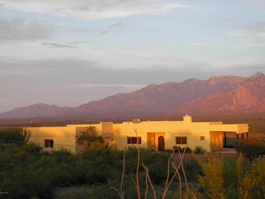 2990 W Elephant Head Road, Green Valley, AZ - USA (photo 1)
