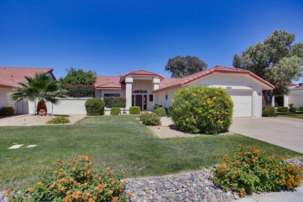 13946 W Summerstar Dr, Sun City West, AZ - USA (photo 1)
