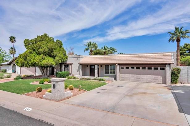 648 E Hearn Rd, Phoenix, AZ - USA (photo 1)