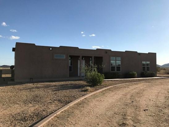 1016 N 384th Ave, Tonopah, AZ - USA (photo 1)
