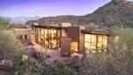 13485 N Old Ranch House Road, Marana, AZ - USA (photo 1)