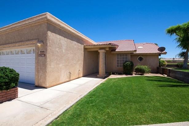10765 S Via Salida, Yuma, AZ - USA (photo 1)