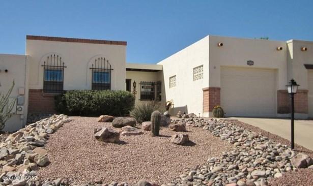 1301 W Calle Serrano, Green Valley, AZ - USA (photo 1)