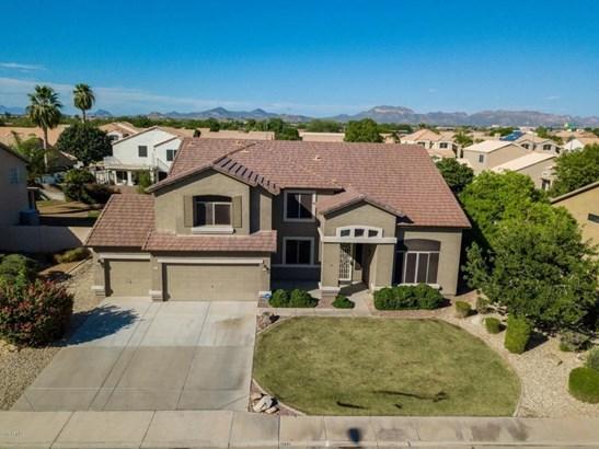 9646 E Impala Ave, Mesa, AZ - USA (photo 1)