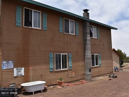 2094 Supancheck Road, White Mountain Lake, AZ - USA (photo 1)