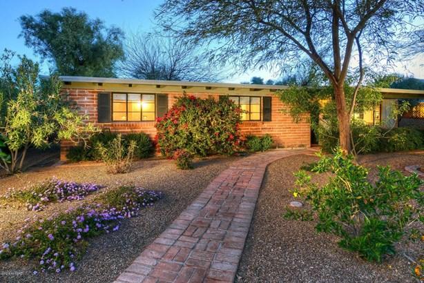 3407 E Linden Street, Tucson, AZ - USA (photo 1)