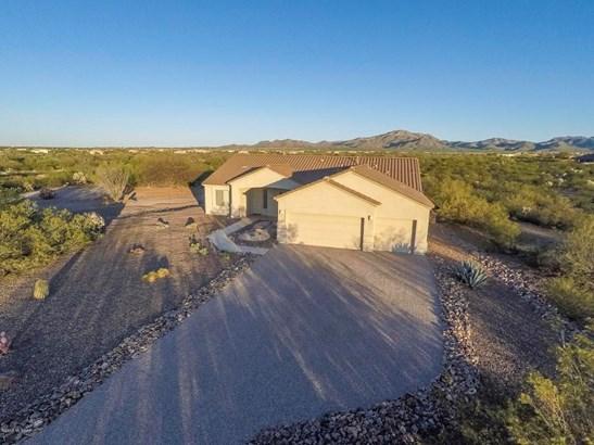 8668 E Acacia View Drive, Vail, AZ - USA (photo 1)