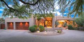 14314 N Silver Cloud Drive, Oro Valley, AZ - USA (photo 1)