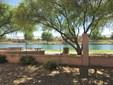 15400 S Camino Agua Azul, Sahuarita, AZ - USA (photo 1)