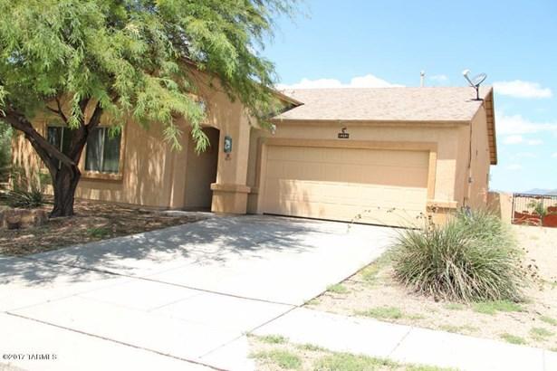 6312 W Blue Star Drive, Tucson, AZ - USA (photo 1)