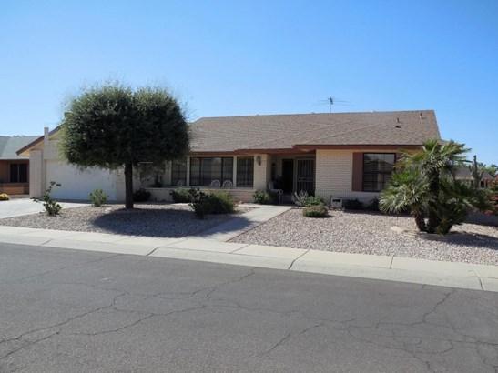 19814 N 146th Dr, Sun City West, AZ - USA (photo 1)