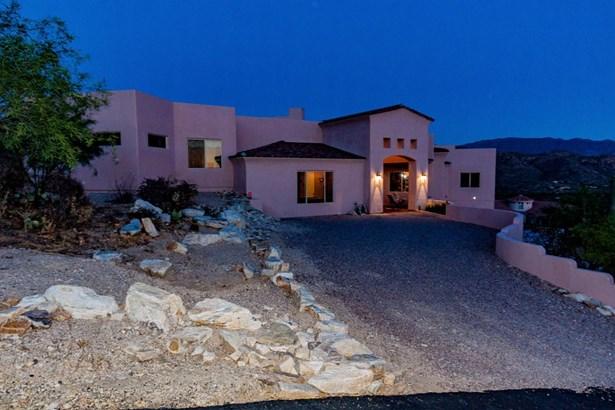 5250 N Winnetka Court, Tucson, AZ - USA (photo 1)