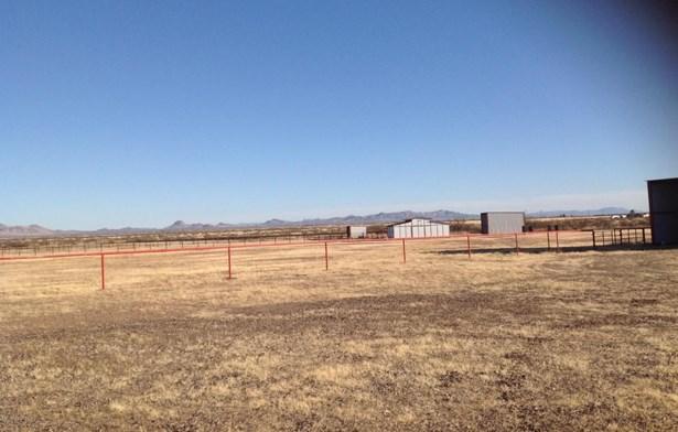 3363 W Camino Del Rey, Douglas, AZ - USA (photo 1)