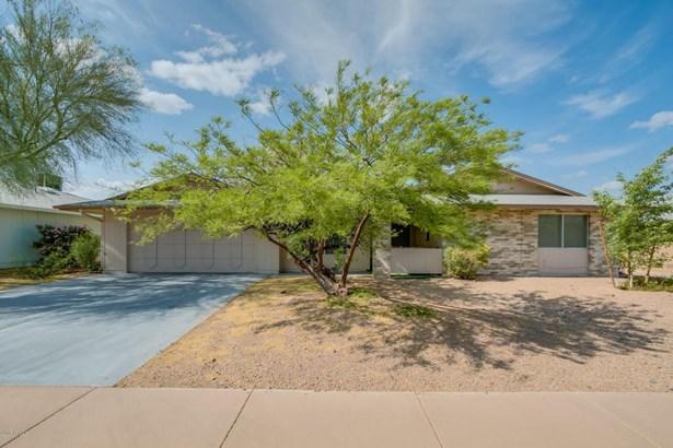 12910 W Bonanza Dr, Sun City West, AZ - USA (photo 1)