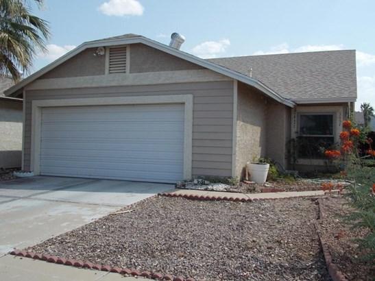 3051 W Placita Del Conejito, Tucson, AZ - USA (photo 1)