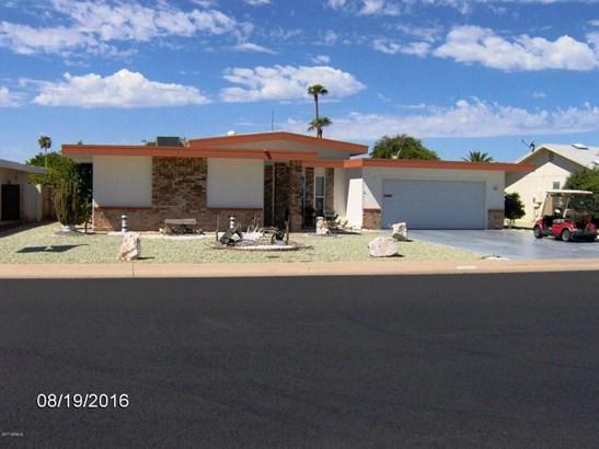 9313 W Briarwood Cir, Sun City, AZ - USA (photo 1)
