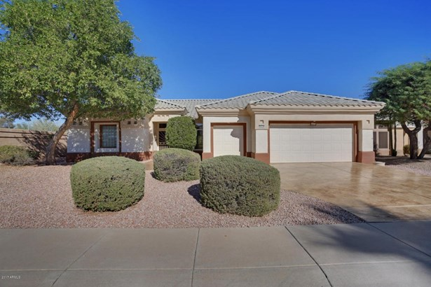22119 N Acapulco Dr, Sun City West, AZ - USA (photo 1)