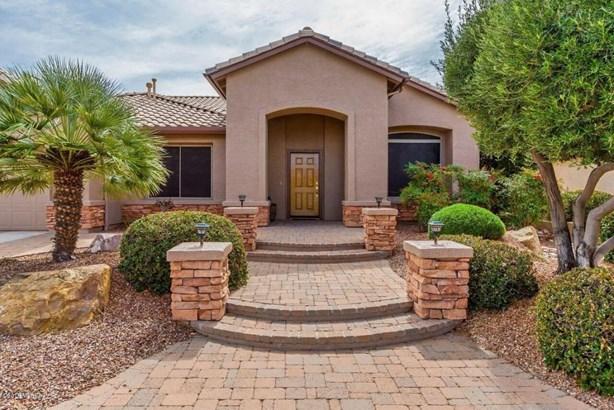 61839 E Briarwood Drive, Tucson, AZ - USA (photo 1)