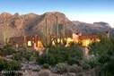 1902 E Sahuaro Blossom Place, Tucson, AZ - USA (photo 1)