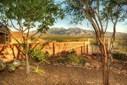 2049 W Cactus Run Drive, Green Valley, AZ - USA (photo 1)