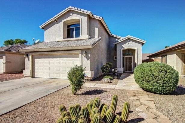 11222 W Holly St, Avondale, AZ - USA (photo 1)