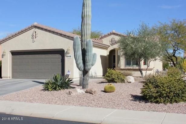 16788 W Romero Ln, Surprise, AZ - USA (photo 1)