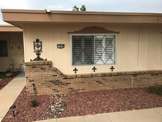 13640 N 109th Ave, Sun City, AZ - USA (photo 1)