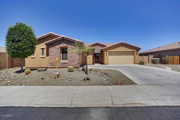 30647 N 125th Dr, Peoria, AZ - USA (photo 1)