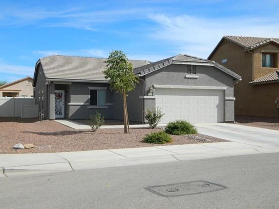 34465 S Discovery Lane, Red Rock, AZ - USA (photo 1)
