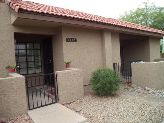 8625 E Belleview Pl - Unit 1146, Scottsdale, AZ - USA (photo 1)