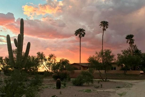 9051 N Hartman Lane, Tucson, AZ - USA (photo 1)