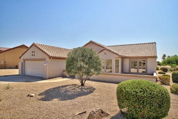 20131 N Sonoran Ct, Surprise, AZ - USA (photo 1)