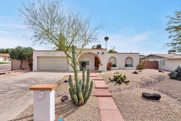 15029 N 7th Pl, Phoenix, AZ - USA (photo 1)
